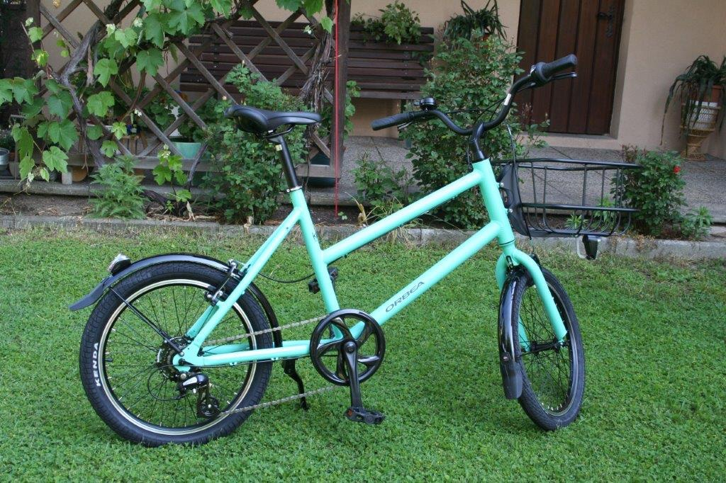 Fahrrad mieten - Fewo Plieschnegger Ebenthal